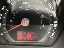 2013 Kia Sportage 2.4L EX AWD AWD..Rust Protected..Auto..Heated Seats..Air..Bluetooth..Satellite Radio..Alloy Wheels!!