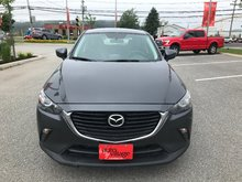 2016 Mazda CX-3 GX AWD at AWD..New Tires...Auto..Air..Cruise..Power Group..Bluetooth..Backup Cam..Winter Tires Traded in