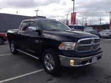 2013 Ram 1500 BIG HORN- $271 B/W 20