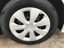 2015 Subaru Impreza 2.0i AWD..SPORTY SEDAN..BLUETOOTH...PEARL WHITE PAINT!!