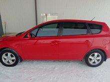 Hyundai Elantra Touring TOURING 2011