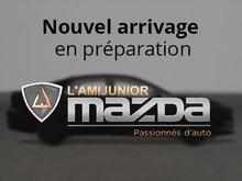 Mazda MAZDA 3 GS SKYACTIV  2015