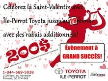 Lexus ES 350 PREMIUM PKG *WOW* CUIR, TOIT, GRP ÉLEC, BLUETOOTH 2009