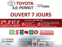 Toyota Corolla CE GRP COMMODITÉ, A/C, SIÈGES CHAUF, BLUETOOTH 2012