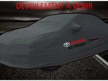 Toyota Prius TECH PKG, RARE! TOIT, GPS, PANNEAU SOLAIRE 2014