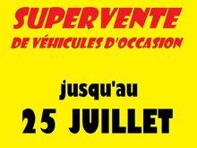 Toyota Yaris UN PROPRIÉTAIRE, INSPECTION 160 POINTS! 2014