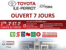 Toyota Yaris LE, AUTO, A/C, CRUISE, BLUETOOTH, GRP ELEC, BAS KM 2014