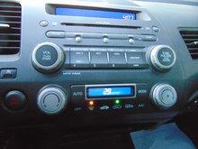 2011 Acura CSX DEAL PENDING AUTO CUIR TOIT BAS KM AUTO CUIR TOIT BAS KM PROPRE