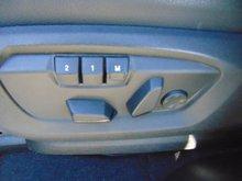 BMW X5 LUXURY LINE  NAVI DVD 7 PASS 2014 TECH PACK 7 PASS DVD LUXURY LINE