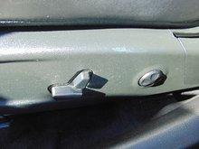 2013 Chrysler 300 S NAVI TOIT CUIR LEATHER ROOF NAVI