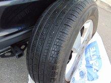 Dodge Journey SXT V6 BAS KM 8 PNEUS 2011 SXT BAS KM PROPRE