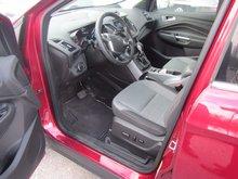 Ford Escape SE 2014 BAS KILOMETRAGE