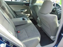 2009 Honda Accord EX DEAL PENDING AUTO TOIT MAGS MAGS ROOF CRUISE AUTO