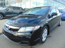 2011 Honda Civic SE AUTO MAGS TOIT