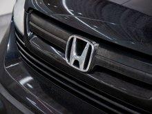 2008 Honda CR-V LX - AWD 4X4! AIR CLIMATISÉ! SUPER PRIX! FAITES VITE!