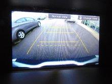 2014 Honda Pilot TOURING CUIR TOIT NAVI DVD 4WD LEATHER ROOF NAVI DVD WINTER RIRES