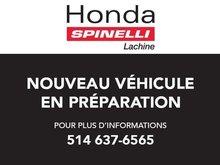 2019 Honda Pilot Touring 7P