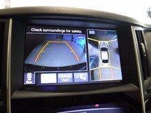 Infiniti Q50S Hybrid Sport Technologie 2015 **TRANSFERT DE BAIL** **SEULEMENT $713+TX/MOIS**