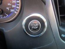 Infiniti Q50 NAVIGATION AWD 2015 NAVIGATION AWD