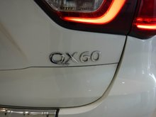 Infiniti QX60 AWD Premium 2017
