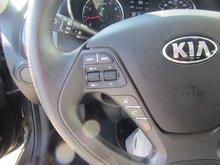 2014 Kia Forte LX+ LX+