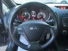 Kia Forte LX+ 2014 MAGS A/C