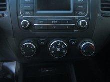2014 Kia Forte LX+ MAGS A/C