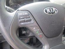 Kia Forte LX+ 2014 BAS KM