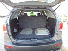 2012 Kia Sorento DEAL PENDING LX FWD AUTO MAGS