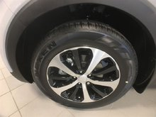 2018 Kia Sorento 3.3L