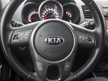 2013 Kia Soul 4u Luxury NAVIGATION
