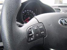 2013 Kia Sportage LX FWD freins neufs aux 4 roues