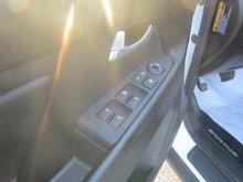 2013 Kia Sportage LX VERY CLEAN