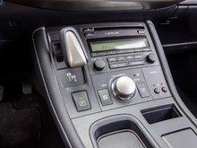 2014 Lexus CT 200h HYBRID, TOURING, TOIT OUVRANT VERY CLEAN, HYBRID