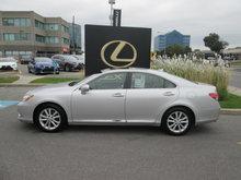 2010 Lexus ES 350 PREMIUM PKG