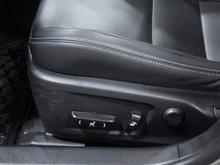 Lexus IS 250 PREMIUM AWD 2015 AWD TOIT CUIR