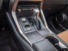 Lexus NX NX 300, AWD GR LUXE 2018 RABAIS SPECIAL DEMO $2000