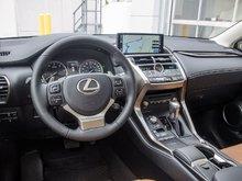2018 Lexus NX 300 LUXE, NAVIGATION RABAIS SPECIAL DEMO $2000
