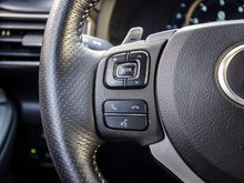 2015 Lexus RC 350 AWD F-SPORT SERIE 2 AWD F-SPORT 2!! PNEUS DHIVER,  NAVIGATION, CUIR AWD, WINTER TIRES, SPECIAL LIQUIDATION