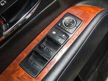 Lexus RX 350 TOURING AWD; CUIR TOIT GPS CAMERA 2010 BAS KILOMÉTRAGE - NAVIGATION / CAMÉRA DE RECUL