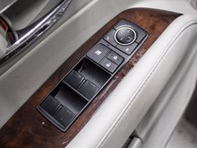 2012 Lexus RX 350 TOURING AWD; CUIR TOIT GPS CAMERA GPS