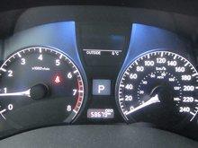Lexus RX 350 RX350 2015 8 PNEUS