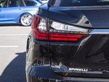 2016 Lexus RX 350 LUXURY PACKAGE VERY LOW MILEAGE, LIKE NEW, MUST SEE