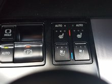 2017 Lexus RX 350 F-SPORT SERIE 2 SPECIAL DEMO REBATE $3800.00