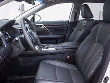 2017 Lexus RX 350 CUIR, TOIT SPECIAL RABAIS DEMO $4500