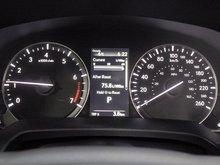 2017 Lexus RX 350 LUXE AWD; CUIR TOIT GPS $10,279 RABAIS DÉMO DU PDSF