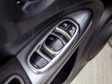 2015 Nissan Juke SV AWD CAMERA DE RECUL/BLUETOOTH/AWD