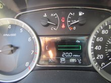2013 Nissan Sentra SR GPS CAMERA******SR******