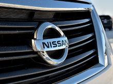 2014 Nissan Sentra SR NAVIGATION SPORT / SR / NAVIGATION/ CAMERA / KIT DE JUPE