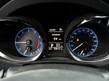 2014 Toyota Corolla S+CVT+Bluetooth